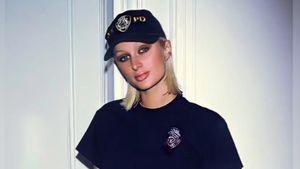 """""""Schmerz"""": Paris Hilton spricht über Missbrauchserfahrungen"""