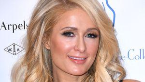 Wie süß: Liebeserklärung von Paris Hilton an ihren Schatz!