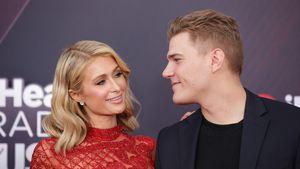 Winter-Wonderland: Das plant Paris Hilton für ihre Hochzeit