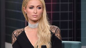 """""""Hölle"""": Paris Hilton wurde in Erziehungslager verprügelt"""