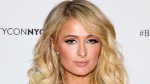 """""""Miss Independent"""": Bestätigt Paris Hilton hier Trennung?"""