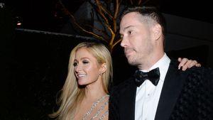 Ein Jahr nach Trennung: Paris Hilton hat einen neuen Freund!