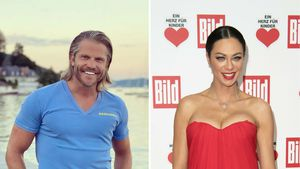 Neue Show: Will Paul Janke Lilly Becker verführen?