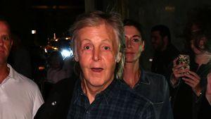 Beatles-Fans aufgepasst: Paul McCartney kündigt neue Doku an