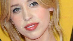 Herzenswunsch: Peaches Geldof wollte ein 3. Baby