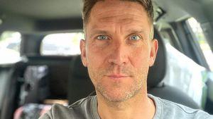 Neuer Haarschnitt: Peer Kusmagk kündigt Veränderungen an