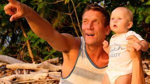 Nach Weltreise: Peer Kusmagk & Emil-Ocean vermissen das Meer