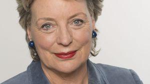 Peggy Lukac, Schauspielerin
