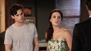"""""""Gossip Girl""""-Reboot: Kehrt Penn als Dan Humphrey zurück?"""