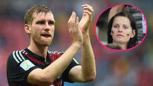 WM-Held Mertesacker: Seine Frau lernte er in der Reha kennen