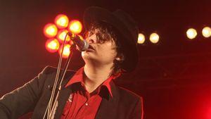Pete Dohertys Band geht ohne ihn auf Tour