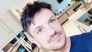 Corona-Panik: Peter Andres Fans dürfen ihn nicht anfassen