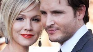 Jennie Garth & Peter Facinelli sind geschieden!