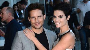 2. Ehe: Twilight-Peter Facinelli hat sich verlobt!