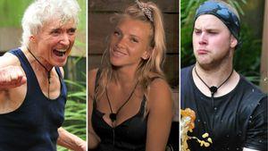 Vor dem Finale: Was planen Dschungel-Stars mit Preisgeld?