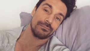 Philipp Christopher, Schauspieler