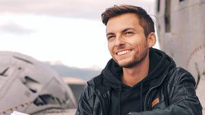 Wunder? Sterbenskrankem YouTube-Star Philipp geht es besser!