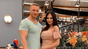 """Nach """"First Dates Hotel"""": Trans-Beauty gibt Liebes-Update"""