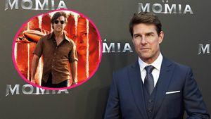 Nach Stuntmen-Tod: Tom Cruise distanziert sich vom Film!
