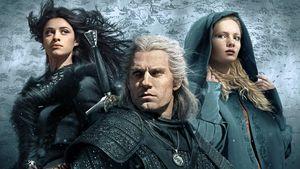 """""""The Witcher""""-Star steigt mitten im Dreh zu Staffel zwei aus"""