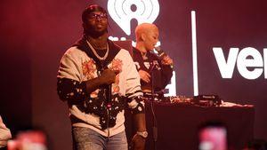 Rapper Pop Smoke getötet: Offizielle Todesursache bekannt