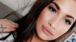 Porno-Star Olivia Nova (†20): Autopsie weist Überdosis auf!