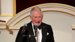 So wird Prinz Charles' Erkrankung die Royals beeinflussen