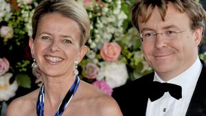 Prinz Friso: Hochzeitskirche für die Trauerfeier?