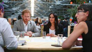 Harry & Meghans Hochzeit: Kommt Talk-Master James Corden?