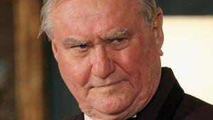 Mit 83 Jahren: Prinz Henrik von Dänemark zu Hause gestorben!