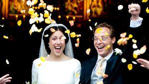 """Willem-Alexander: Sein Cousin hat """"Ja"""" gesagt"""