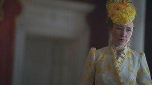 """""""The Crown"""": Sie spielt ab Staffel fünf Prinzessin Anne!"""