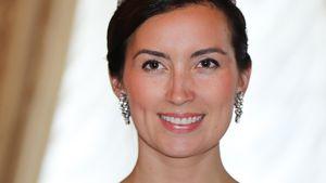 Claire ist schwanger: Luxemburg-Royals kriegen 2. Baby!