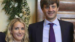 Ekaterina & Ernst August Jr.: Sie erwarten ihr erstes Baby!