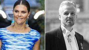 Estelles Unfall: Victoria geht nicht zu Ari Behns Beisetzung