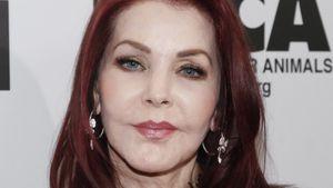 Sex-Skandal mit Rob Sr.! Presley-Ex bedrohte Kardashian-Klan