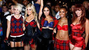 Wegen Coronavirus: Pussycat Dolls sagen ihre Reunion-Tour ab