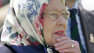 Verlobungsring der Queen: Prinz Philip designte ihn selbst