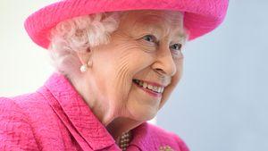 Keine Parade für die Queen: So wird Trooping the Colour