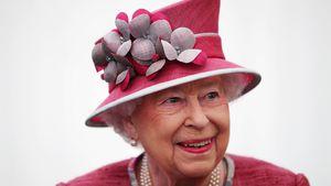 Queen Elizabeth II.: So groß ist ihr Vermögen wirklich!