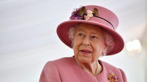 Mega-Gehalt: Das zahlt die Queen ihrer neuen Putzkraft