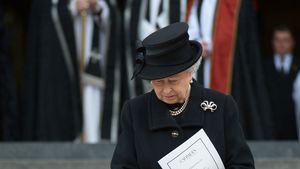 Nach Philips Beerdigung: Die Queen verlässt Schloss Windsor