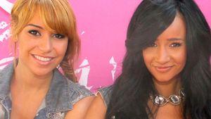 Queensberry: Das sagen Gabby und Ronja zu Leos Aus