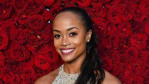 Rassismus-Skandal: Rachel Lindsay fordert Bachelor-Drehstopp