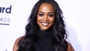 Eine schwarze Bachelorette in 18 Jahren: Petition gestartet!