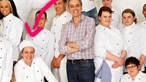 Rachs Restaurantschule: Nur eine ist geblieben