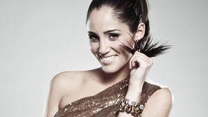 X Factor: Raffaela Wais zu hübsch für den Sieg?