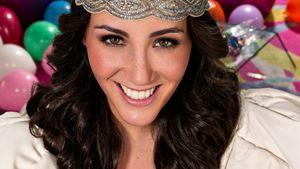 Raffaela Wais: Jetzt der Durchbruch nach X Factor?