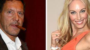 Schwere Vorwürfe: Ralf Möllers Ex packt aus