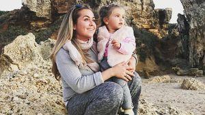 Mama-Update von Rebecca Kratz: Alaia hat sie sehr verändert!